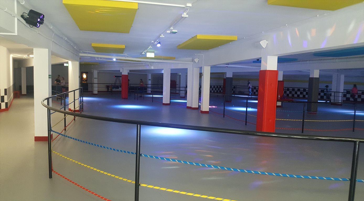 Lokal użytkowy na sprzedaż Rzeszów, Staromieście, szpitalna  2100m2 Foto 3