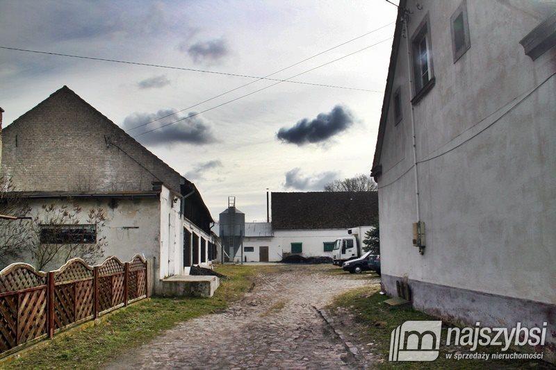Dom na sprzedaż Goleniów, obrzeża  200m2 Foto 3