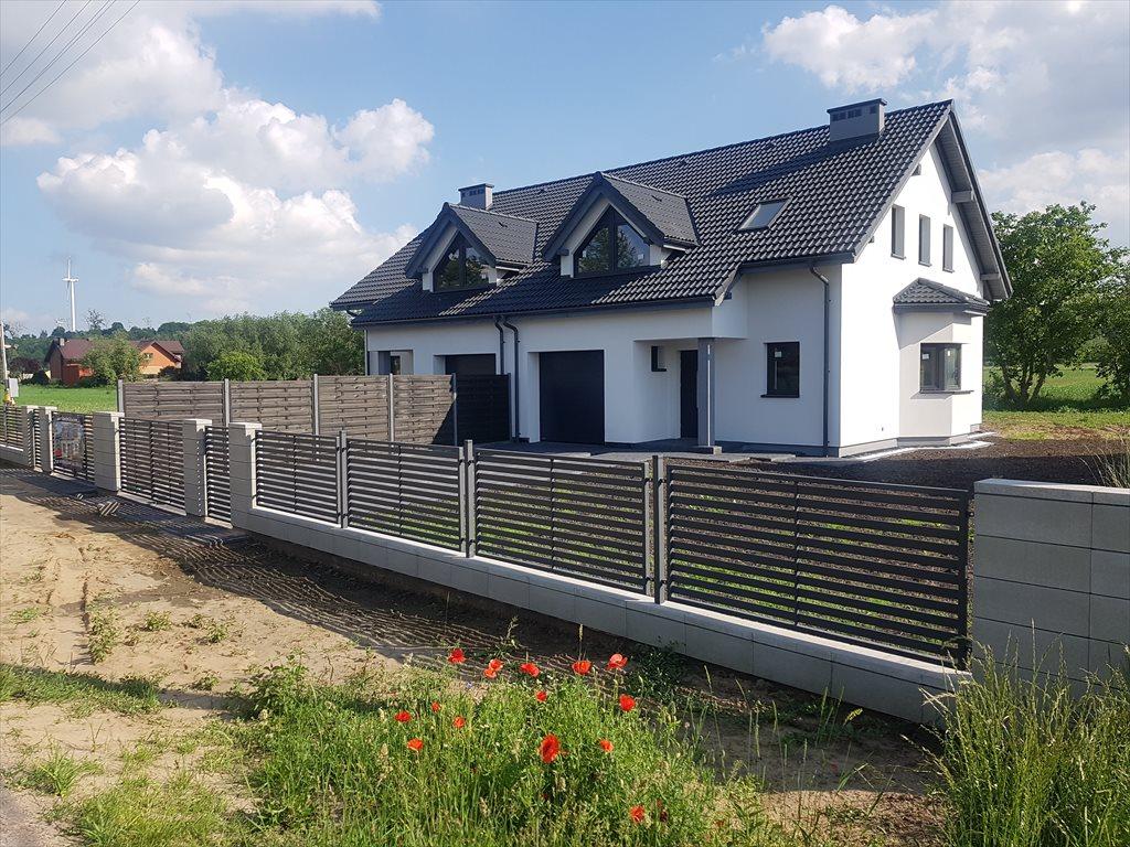 Dom na sprzedaż Ciechocinek, Ciechocinek  119m2 Foto 3