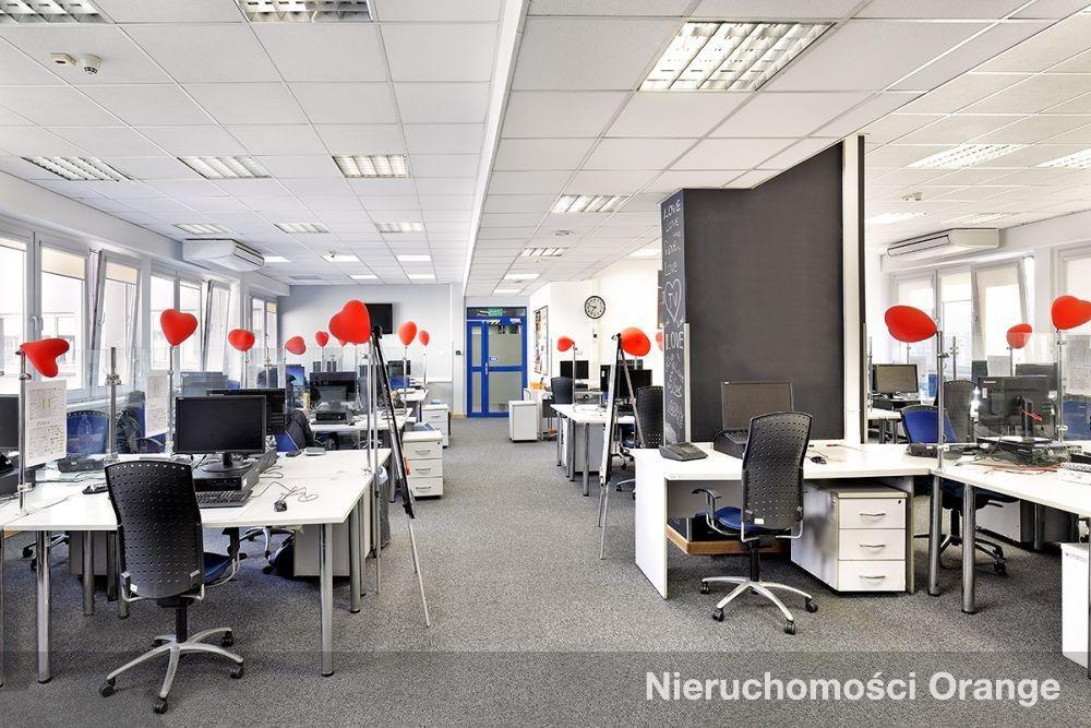 Lokal użytkowy na sprzedaż Katowice  5942m2 Foto 8