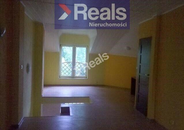 Dom na sprzedaż Warszawa, Bielany, Marymont  92m2 Foto 9