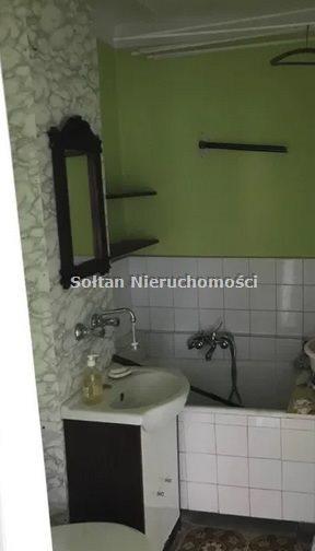 Mieszkanie trzypokojowe na sprzedaż Warszawa, Śródmieście, Za Żelazną Bramą, Grzybowska  48m2 Foto 4