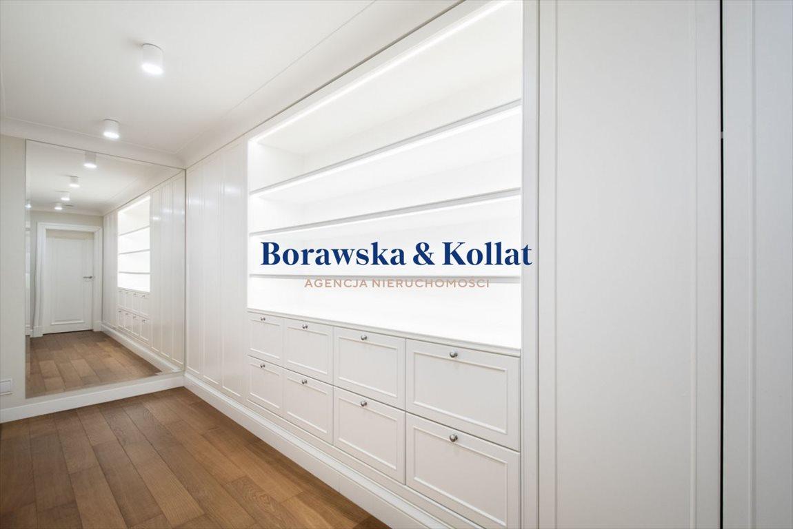 Dom na sprzedaż Warszawa, Wilanów, Janczarów  423m2 Foto 12