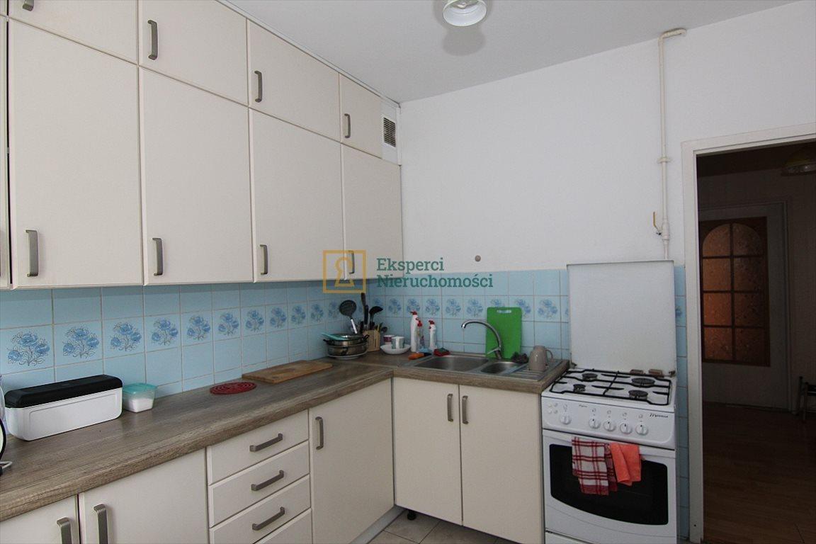 Mieszkanie trzypokojowe na sprzedaż Rzeszów, Baranówka IV  68m2 Foto 6