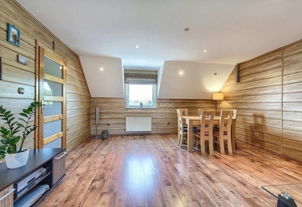 Dom na sprzedaż Drewnica  530m2 Foto 8
