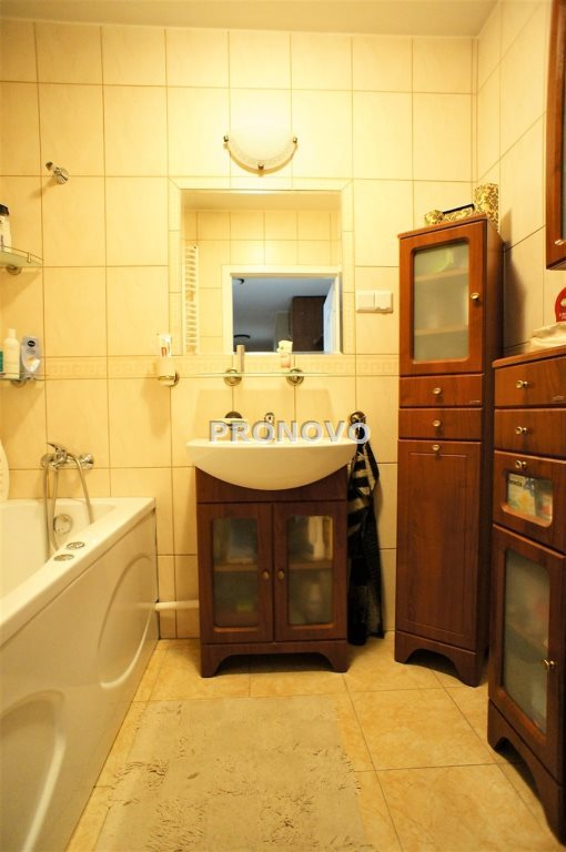 Mieszkanie na sprzedaż Wrocław, Krzyki, Ołtaszyn  109m2 Foto 6