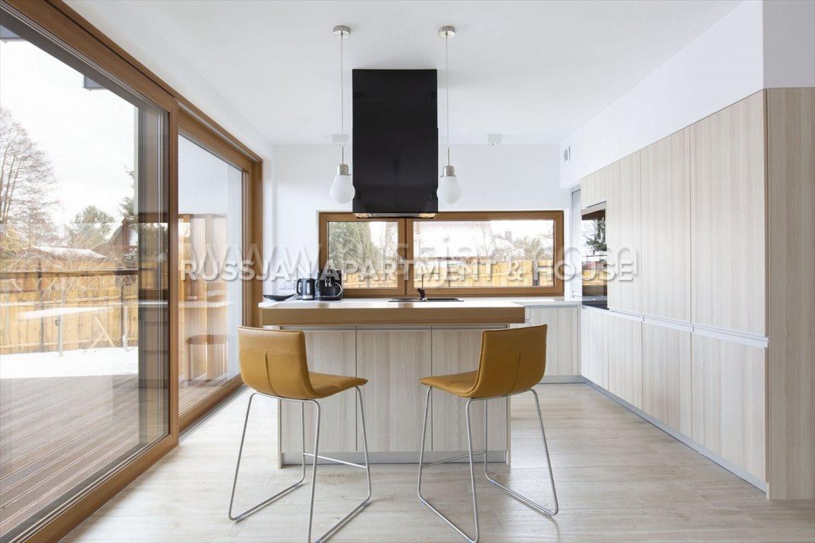 Dom na sprzedaż Nadole, Brzozowa  237m2 Foto 6