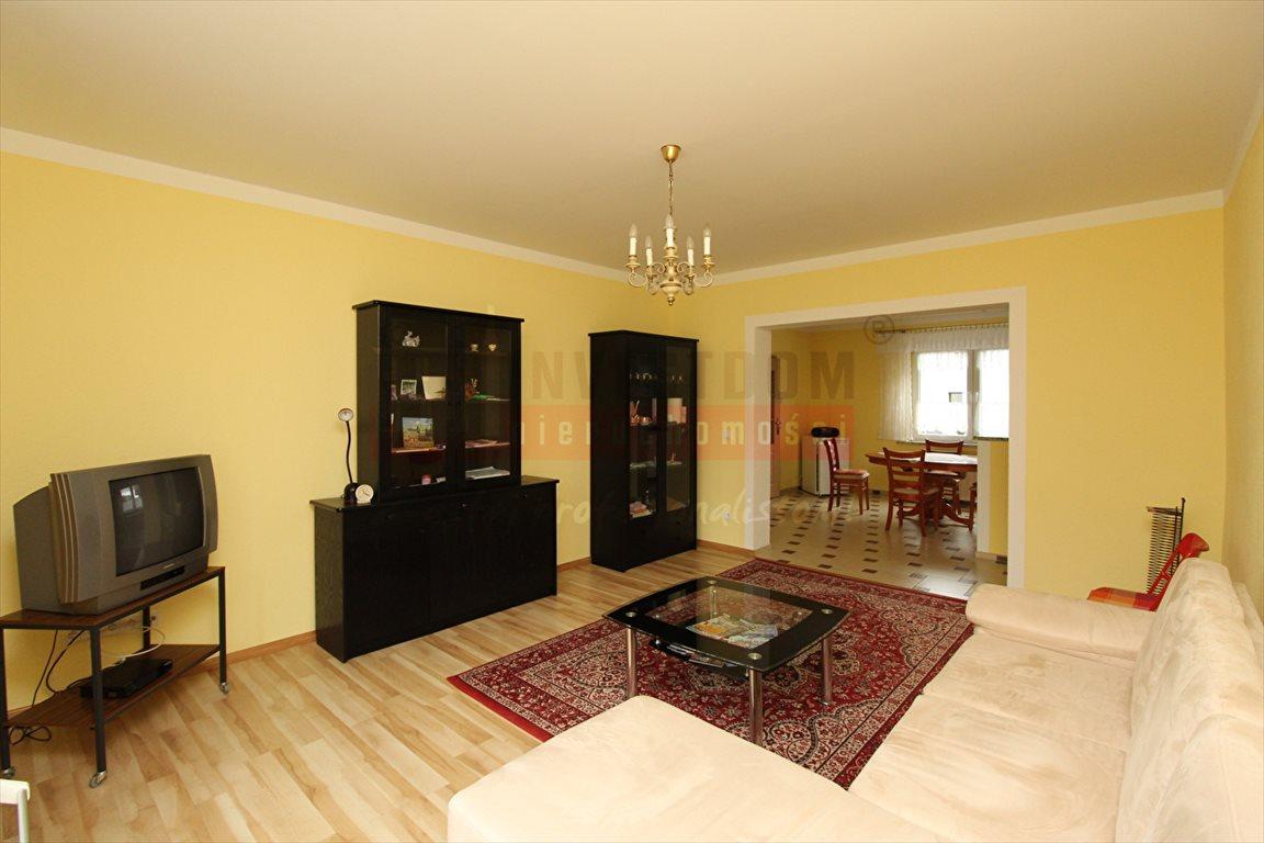 Dom na sprzedaż Krapkowice, Otmęt  230m2 Foto 3