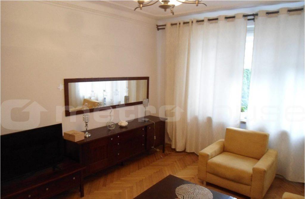 Dom na sprzedaż Warszawa, Białołęka  79m2 Foto 3