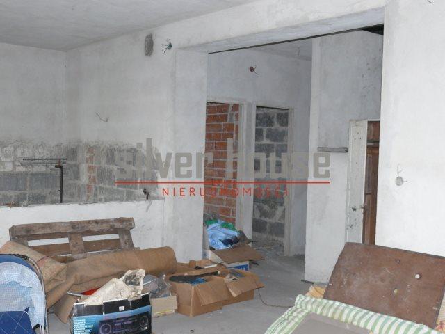 Dom na sprzedaż Warszawa, Rembertów, Stary Rembertów  500m2 Foto 9