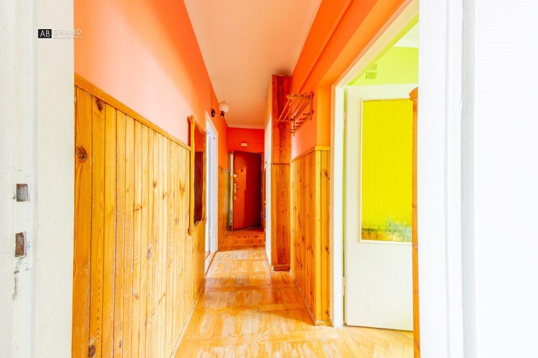 Mieszkanie dwupokojowe na sprzedaż Białystok, Centrum, Centrum  41m2 Foto 5