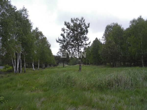 Działka budowlana na sprzedaż Częstochowa, Grabówka, Żabiniec, Św. Kaspra del Bufalo  1199m2 Foto 5