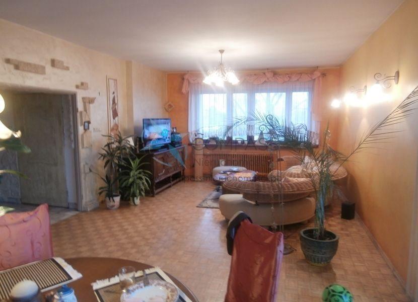 Dom na sprzedaż Przeźmierowo  350m2 Foto 5