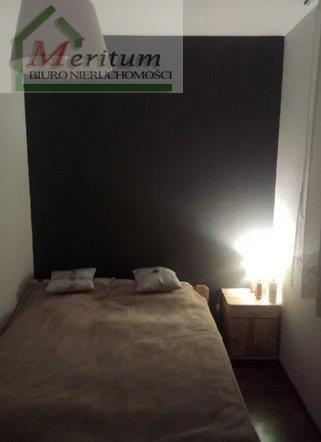 Mieszkanie dwupokojowe na sprzedaż Nowy Sącz, 29 Listopada  44m2 Foto 4