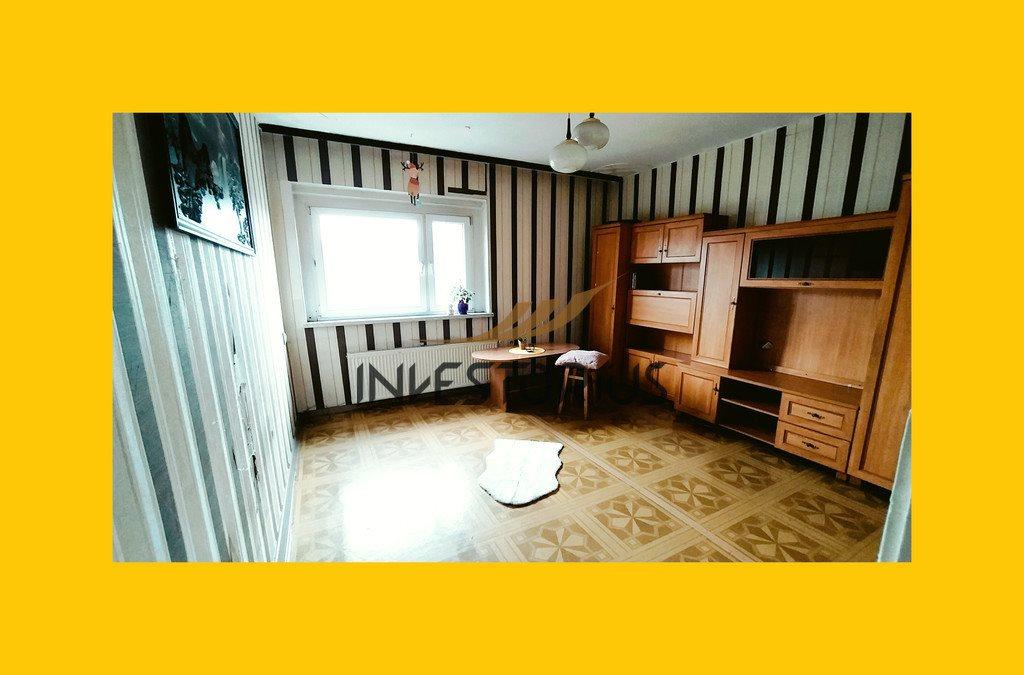 Mieszkanie dwupokojowe na sprzedaż Gliwice, Sośnica, Mikołaja Reja  40m2 Foto 1