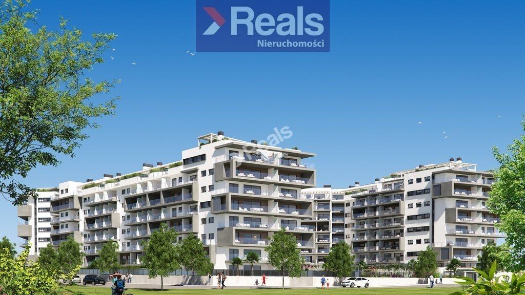 Mieszkanie czteropokojowe  na sprzedaż Hiszpania, Costa Blanca, Costa Blanca, Orihuela Costa  134m2 Foto 12