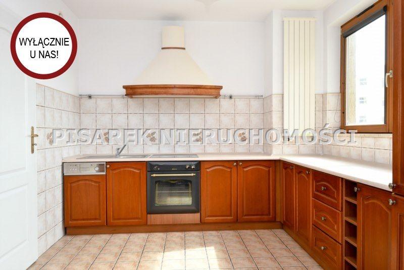 Mieszkanie czteropokojowe  na sprzedaż Warszawa, Śródmieście, Centrum, Słomińskiego  136m2 Foto 2