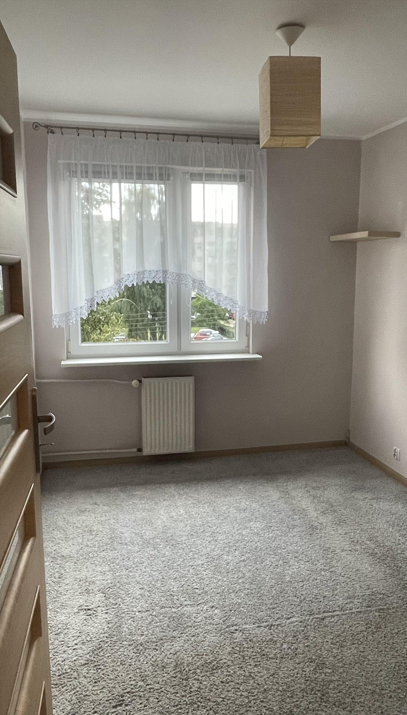 Mieszkanie trzypokojowe na sprzedaż Gdynia, Chylonia, Gniewska 19b  54m2 Foto 5