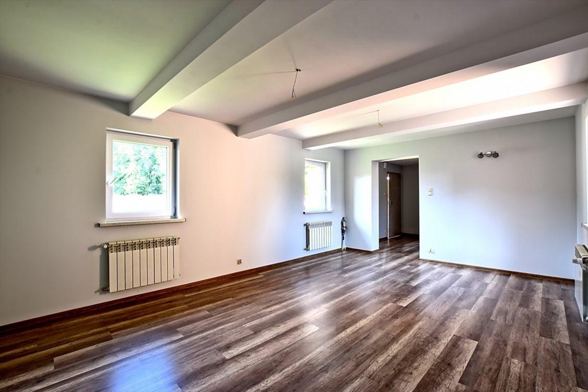 Dom na wynajem Białystok, Wygoda  60m2 Foto 3