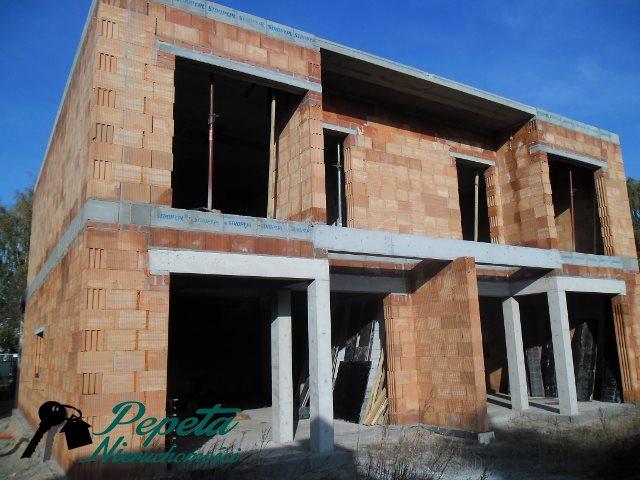 Dom na sprzedaż Swarzędz, Górków  123m2 Foto 9