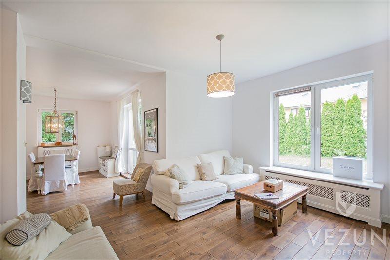 Dom na sprzedaż Chyliczki, Dom - Bliźniak | 247m - 6p | OKAZJA ! LUX !  247m2 Foto 1