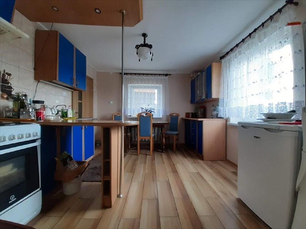 Dom na sprzedaż Jurki, Morąg  80m2 Foto 6
