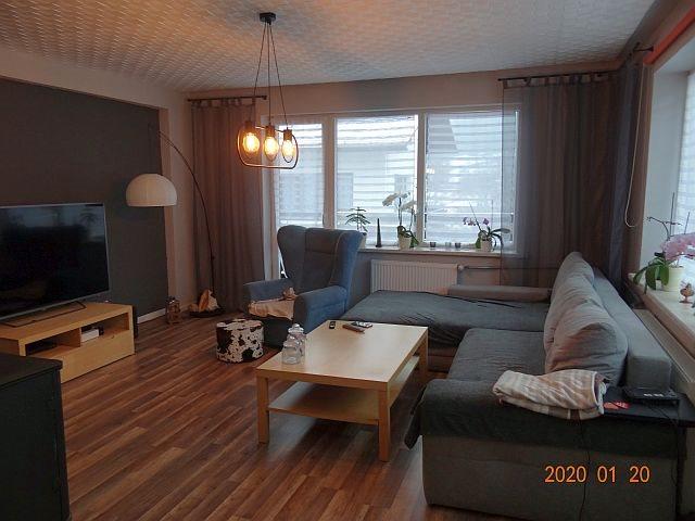 Dom na sprzedaż Wisła  240m2 Foto 3