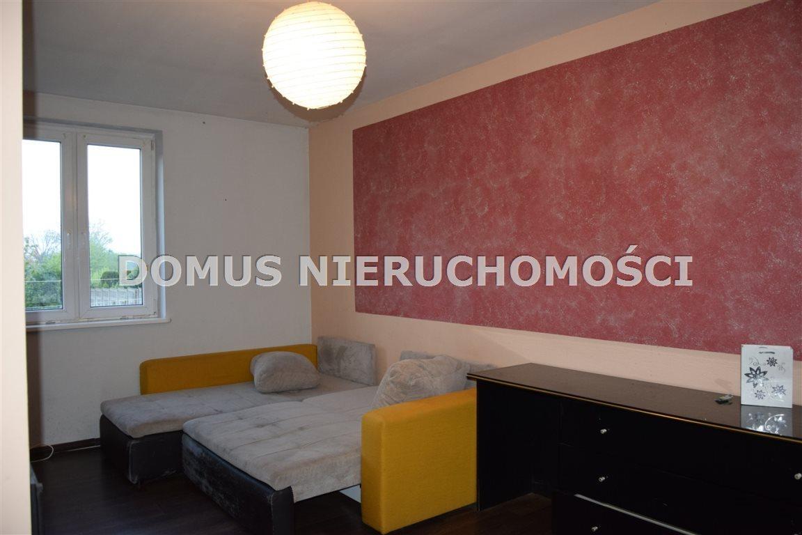 Dom na wynajem Sulejów, Piotrkowska  35m2 Foto 1