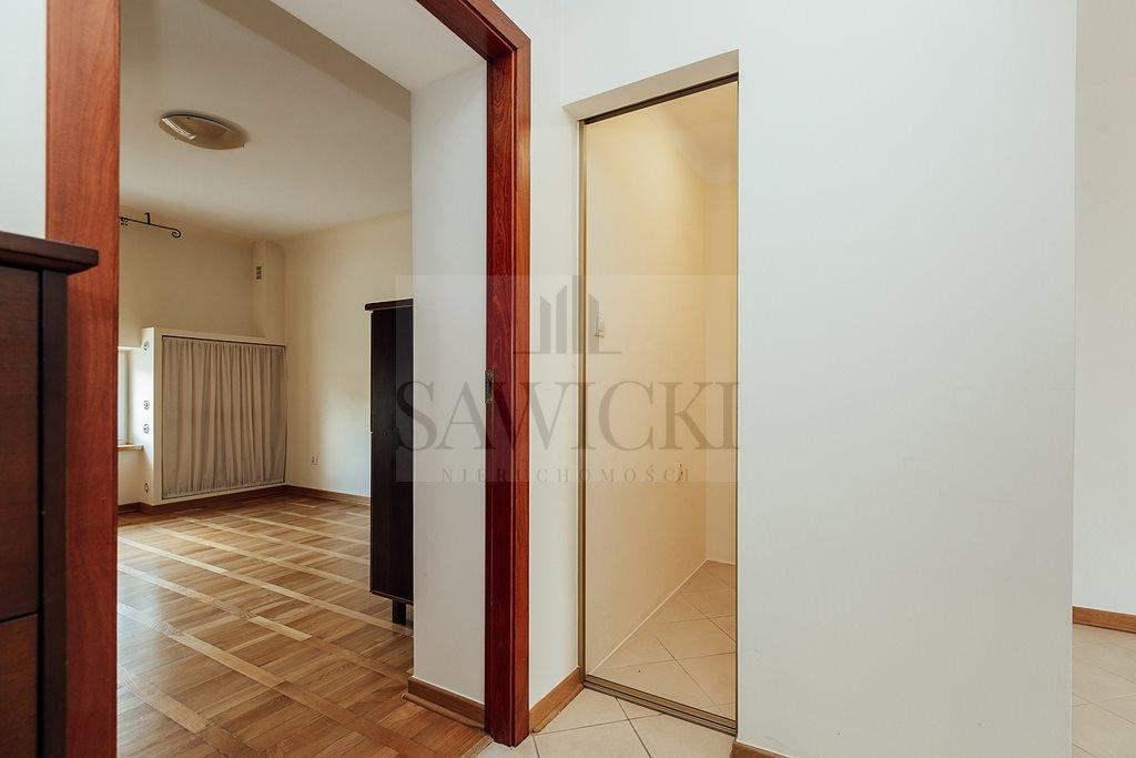 Mieszkanie dwupokojowe na sprzedaż Warszawa, Śródmieście, Wilcza  65m2 Foto 9
