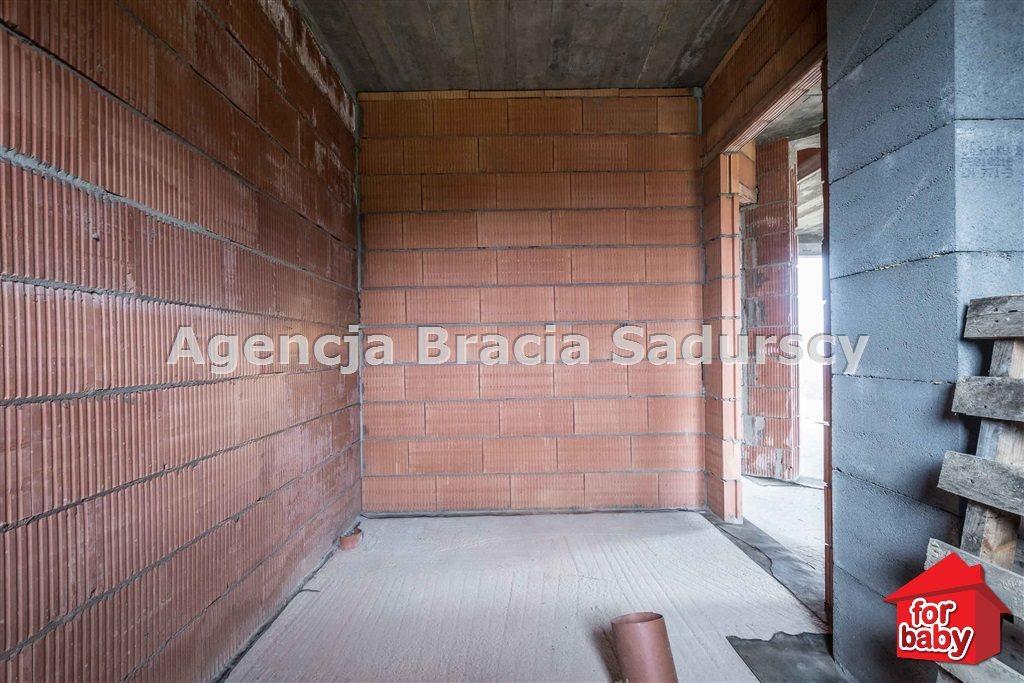 Dom na sprzedaż Bolechowice, Zielona  111m2 Foto 10