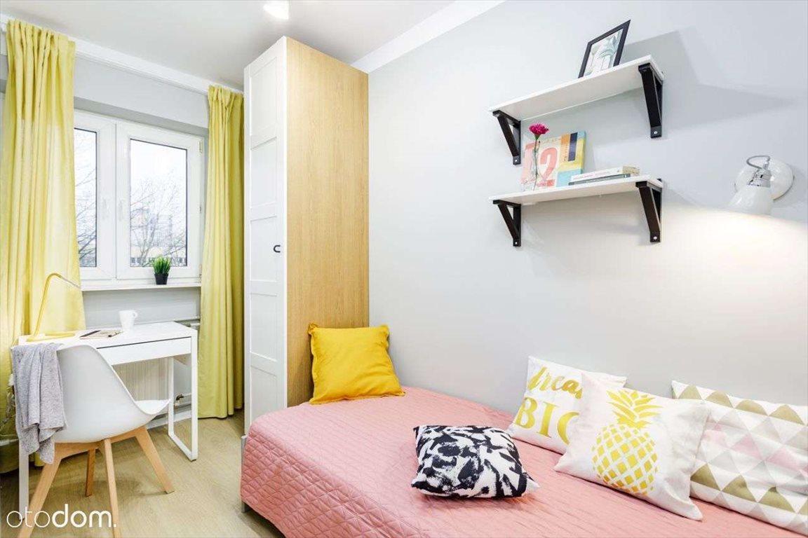 Mieszkanie czteropokojowe  na sprzedaż Warszawa, Targówek, Turmoncka 16  47m2 Foto 14