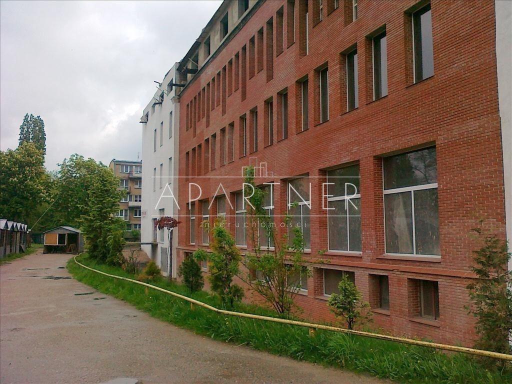 Lokal użytkowy na sprzedaż Łódź, Bałuty  10175m2 Foto 2