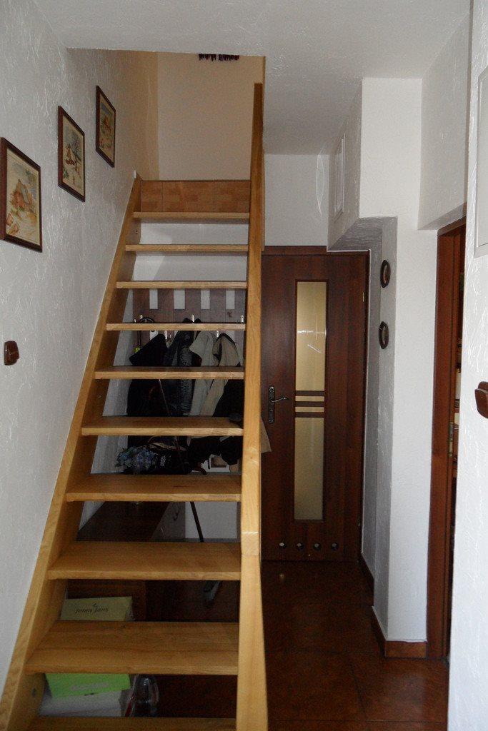 Dom na sprzedaż Śrem, ks. Jerzego Popiełuszki  240m2 Foto 13