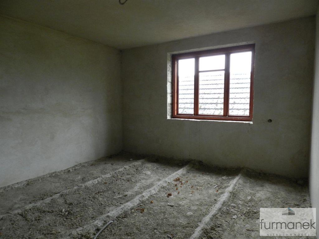 Dom na sprzedaż Gózd Lipiński  150m2 Foto 10