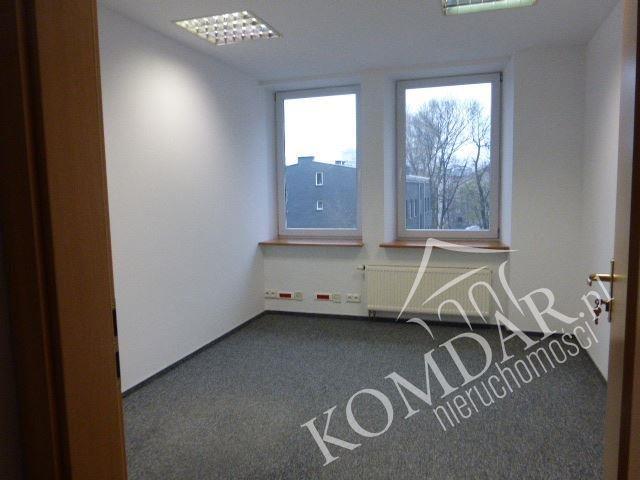 Lokal użytkowy na wynajem Warszawa, Śródmieście, Śródmieście, Krucza  785m2 Foto 2