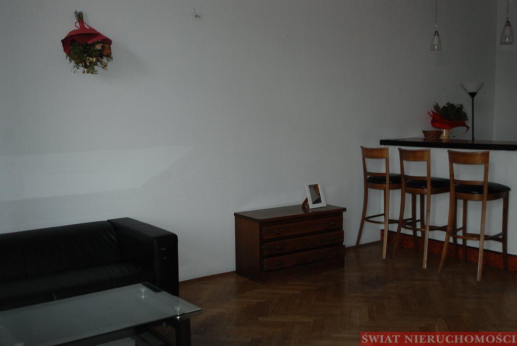 Mieszkanie dwupokojowe na wynajem Wrocław, Rynek, Rynek  70m2 Foto 8