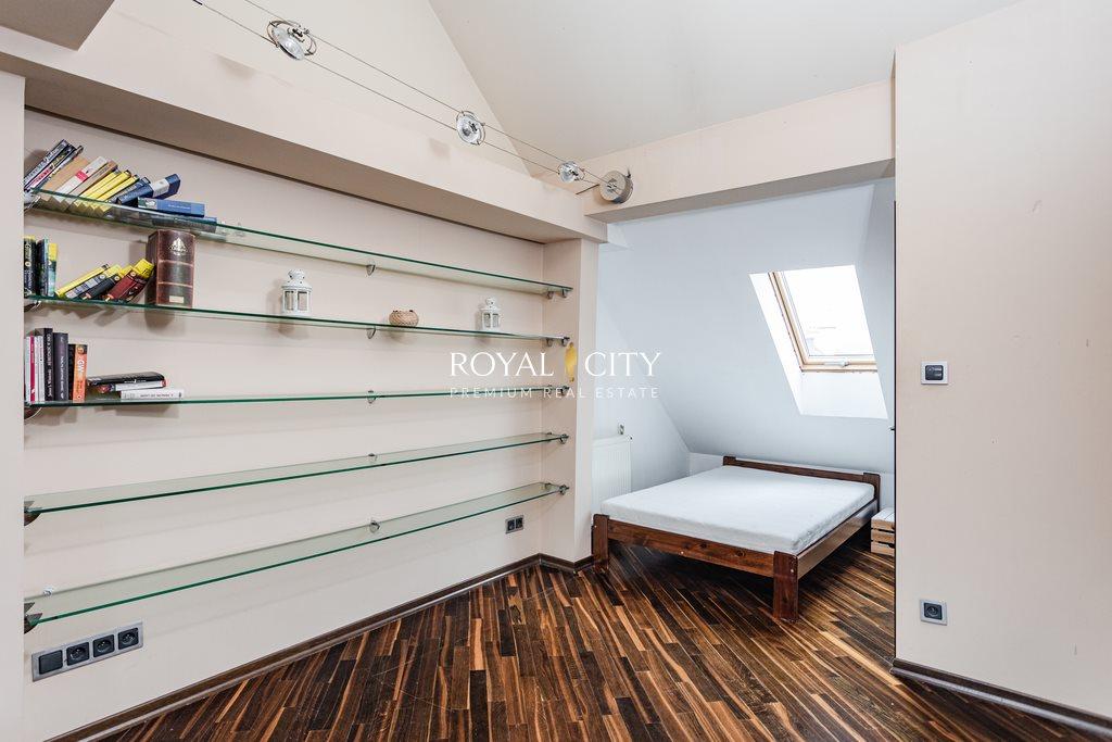 Mieszkanie trzypokojowe na sprzedaż Warszawa, Śródmieście, Stare Miasto, Piwna  127m2 Foto 12