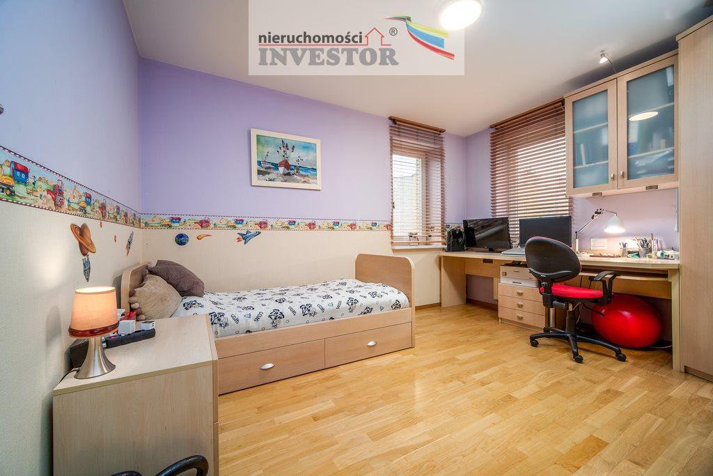 Mieszkanie trzypokojowe na sprzedaż Białystok, Os. Piasta, Wołyńska  67m2 Foto 6