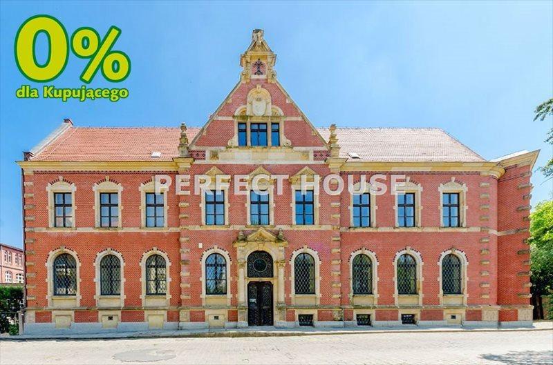 Lokal użytkowy na sprzedaż Głogów, Stare Miasto  2824m2 Foto 4