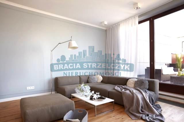 Mieszkanie czteropokojowe  na wynajem Warszawa, Śródmieście, Wybrzeże Kościuszkowskie  141m2 Foto 4