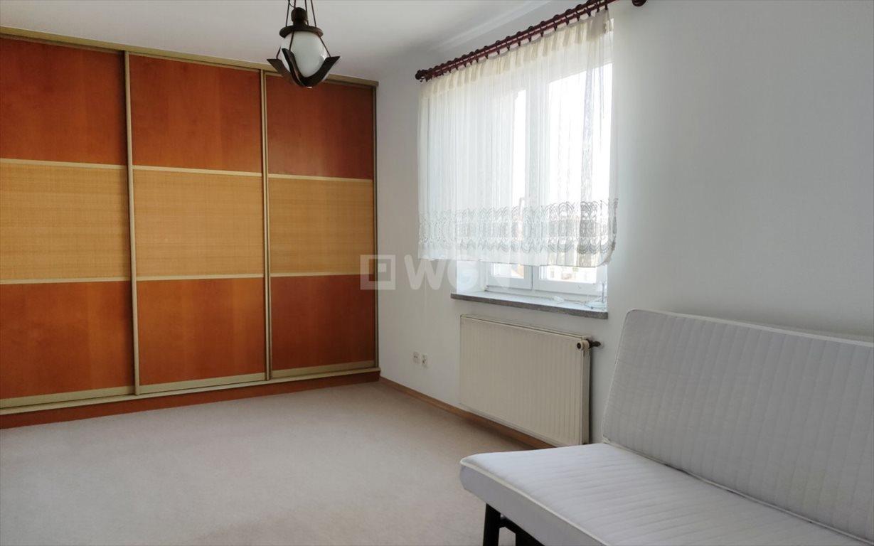 Mieszkanie trzypokojowe na sprzedaż Tczew, Centrum, Paderewskiego  70m2 Foto 6