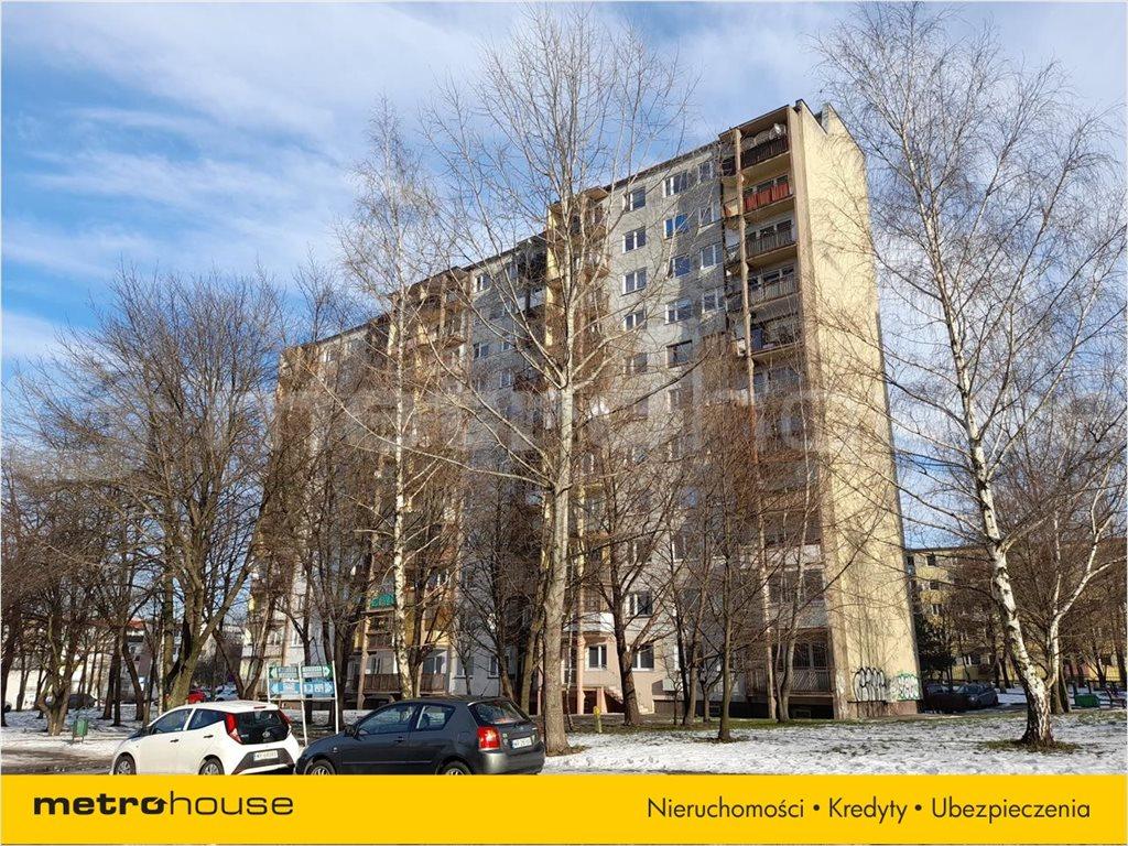 Mieszkanie trzypokojowe na sprzedaż Radom, Radom, Zientarskiego  65m2 Foto 4