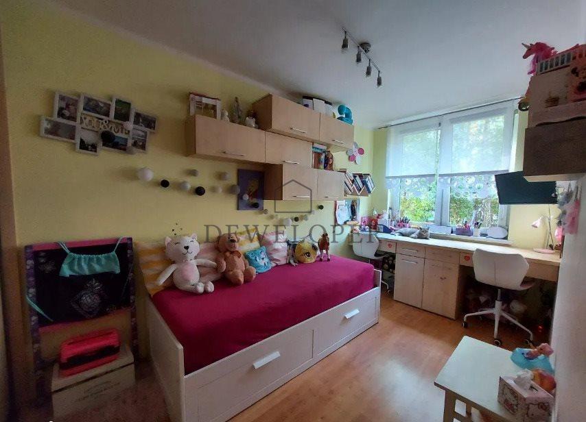 Mieszkanie dwupokojowe na sprzedaż Bytom, Szombierki, Wyzwolenia  42m2 Foto 11