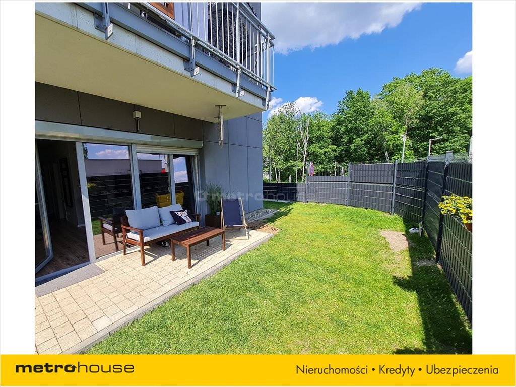 Mieszkanie czteropokojowe  na sprzedaż Katowice, Muchowiec, Francuska  71m2 Foto 11