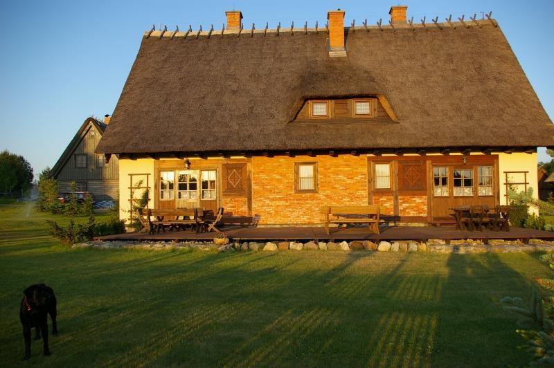 Dom na sprzedaż Miedzno, MIEDZNO, Miedzno K/ Karsina  860m2 Foto 8