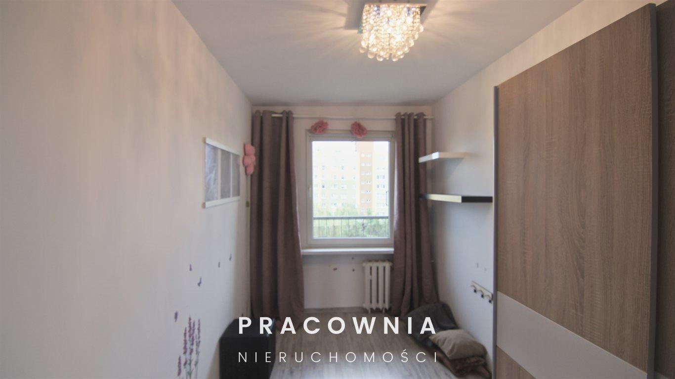 Mieszkanie trzypokojowe na sprzedaż Bydgoszcz, Szwederowo  63m2 Foto 6