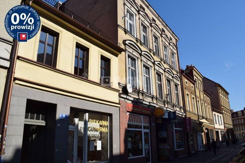 Lokal użytkowy na sprzedaż Ostrów Wielkopolski, Centrum, Kaliska  1139m2 Foto 2