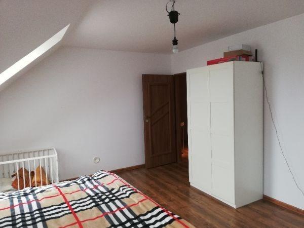 Dom na sprzedaż Śrem  301m2 Foto 5