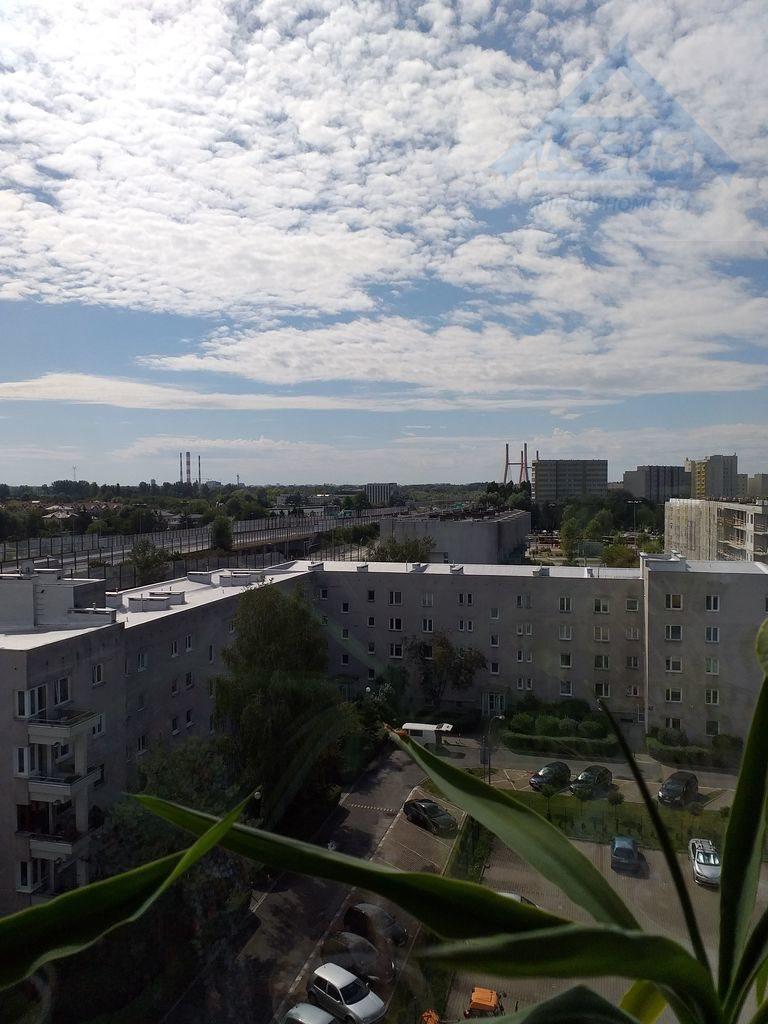 Mieszkanie czteropokojowe  na sprzedaż Warszawa, Praga-Południe, Gocław, Floriana Znanieckiego  87m2 Foto 9