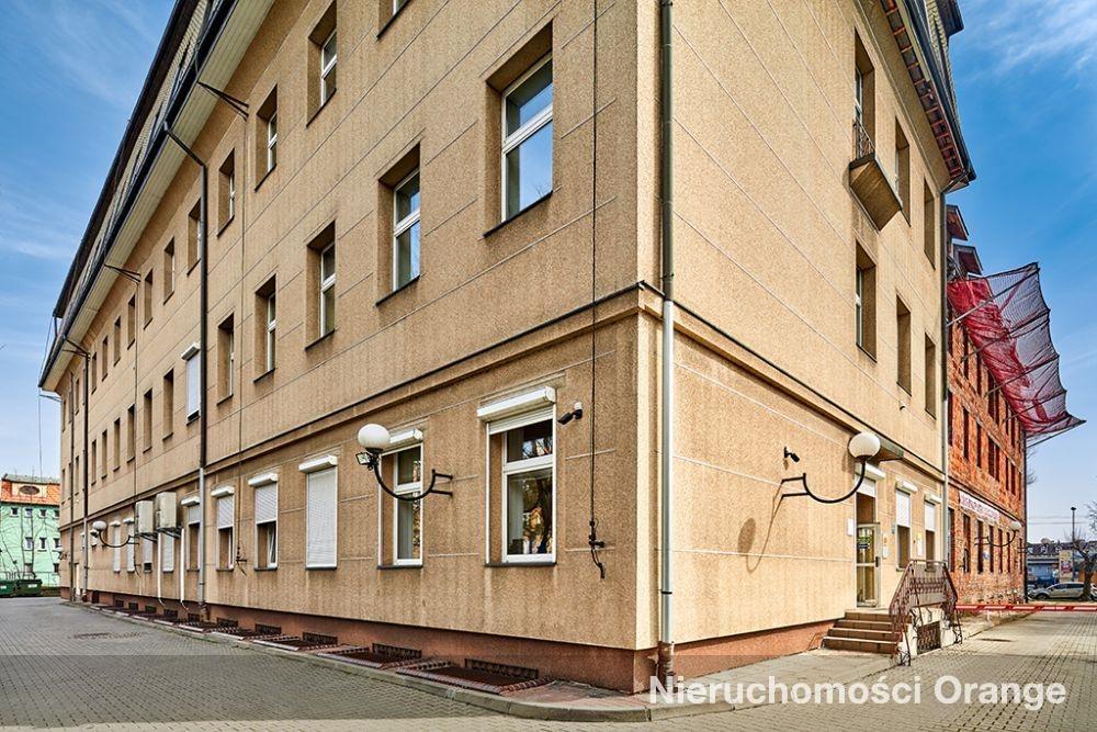 Lokal użytkowy na sprzedaż Kłodzko  4321m2 Foto 6
